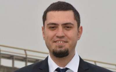 Miloš Lekić