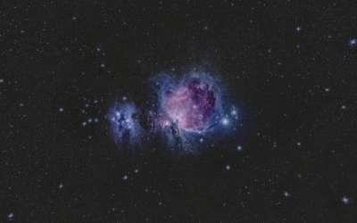 Astrogfotografija