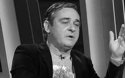 Marko Živić
