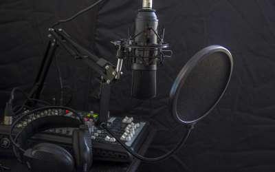 Radio oprema