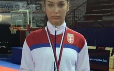 Minja Varsaković