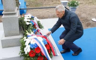 Dan oslobođenja Pančeva