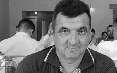 Predrag Trivanović