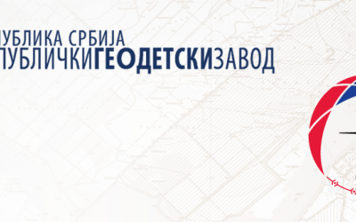Republički geodetski zavod