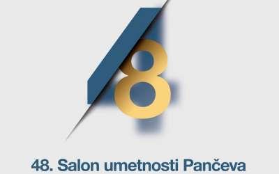 Salon umetnosti Pančeva 2018.