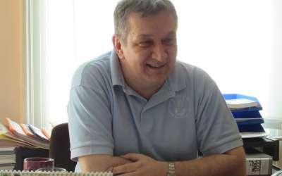 Milanko Bodiroga