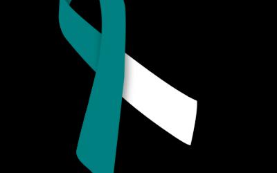 vrpca rak grlica materice