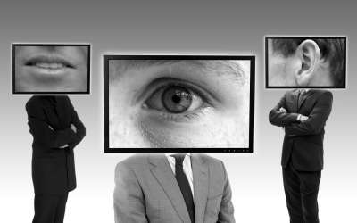 Špijun