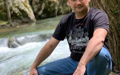Srđan Anović