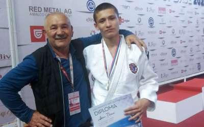 Stanišić i Đurović