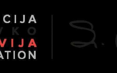 Stanko Ćuruvija fondacija