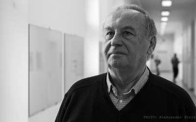 Stojan Boškov