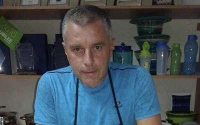 Petar Čavić