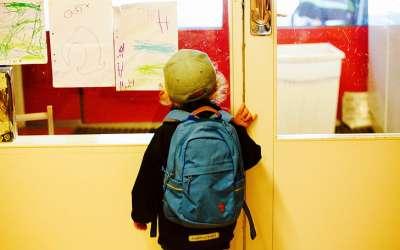 Učenik