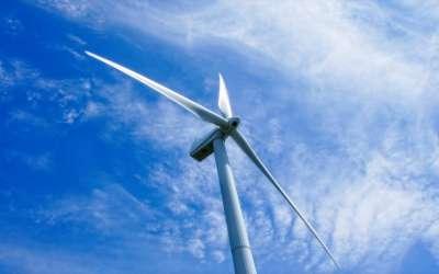 Vetro turbina