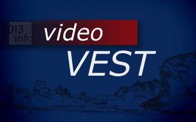 Video vest