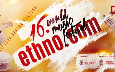 Ethno.com Pančevo