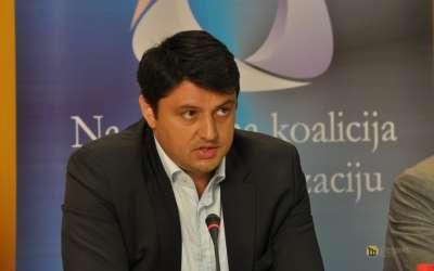 Vladimir Bozovic