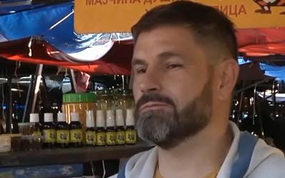 Vojkan Milutinović