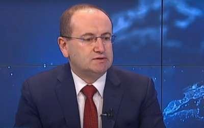 Dr Zoran Gojković