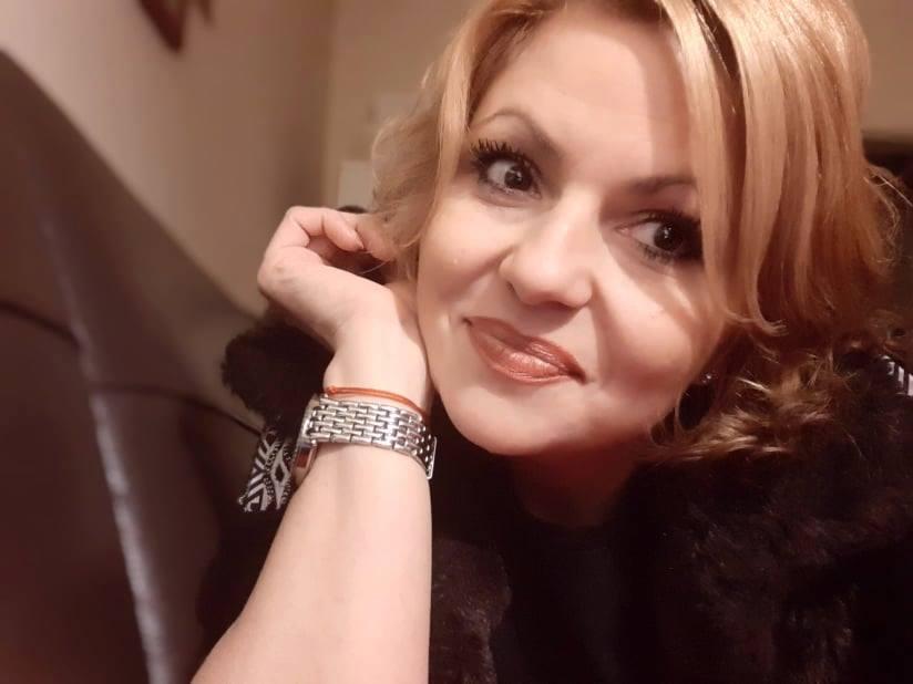 Valerija Kiš